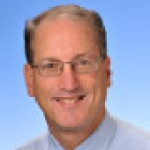 Image of Dr. David Lessing Md
