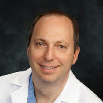 Image of Martin D. Goodman, MD
