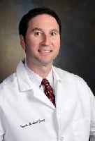 Image of Dr. James A. Levey MD