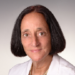 Dr. Andrea J Becker, MD