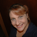 Image of Heather D. Butler LCSW