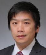 Dr. Andy Chin-Yu Fan, MD