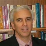 Image of Dr. Stephen Anthony Buglione PHD, Psychologist