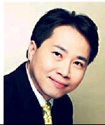 Image of Jack M. Su MD
