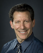 Image of Dr. Jerrold S. Feit MD
