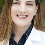 Dr. Antoanella Calame, MD