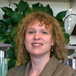 Dr Lisa Caryn Smith PHD