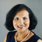 Dr. Sovana Rani Moore M.D.