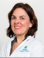 Image of Amelia M. Jaworek MD