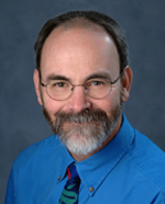 Image of Mr. Eric Seth Webb MD