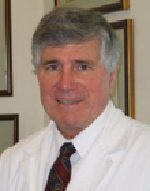 Dr. Lawrence Lee Foster, MD