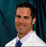 Dr. Brian Robert Billmeyer, MD