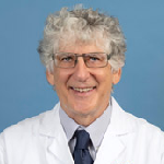 Dr. Lawrence D Dardick, MD