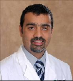 Dr. Tariq Mahmood, MD