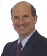 Dr. David R Broudy, MD