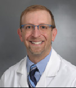 Dr. Jordan Barry Slutsky, MD