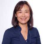 Image of Joyce M. Teng MD PHD
