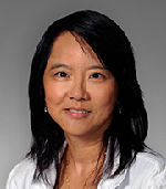 Image of Dr. Xin Zhang MD