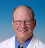 Image of Dr. James E. Brown IV M.D.