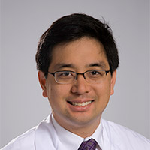 Dr. Perry Boryee Shieh, PhD, MD