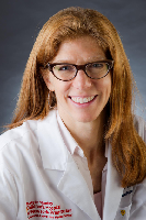 Dr. Rachel J Weller, MD