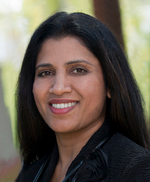 Dr. Prashanthi Yalamanchili, MD