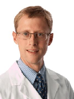 Image of Mitchel S. Robinson MD