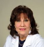 Image of Dr. Mary Jane Warden MD