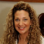 Image of Mrs. Caterina Violi MD