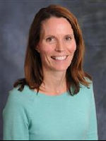 Image of Dr. Karin B. Kuhl MD
