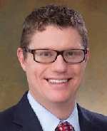 Image of Dr. Michael C. Kachmann MD