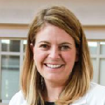 Image of Paige Mallette, MD