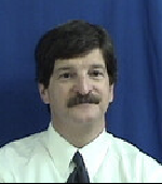 Image of Dr. Barry Press M.D.