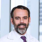 Image of Dr. Taylor Dewitt Brown MD