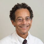 Mr. David Bart Reuben MD