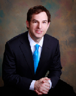 Dr. Wade Prince McAlister, MD