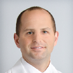 Image of Raymond David Sroka MD