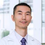 Image of Eric Yang, MD, PhD