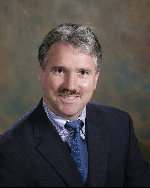 Image of Charles G. Schibler, II, MD