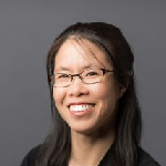 Image of Dr. Jane Soon-Yuen Tan M.D.