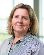 Image of Luette M. Morton, MD