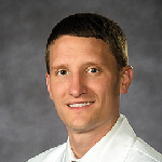 Image of Dr. Michael E. Pitzer MD