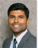 Image of Dr. N S. Reddy FACC, MD