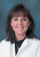 Image of Dr. Sally E. Macphedran MD