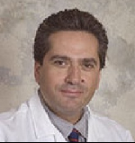 Dr. Javier Alonso-Llamazares, PhD, MD