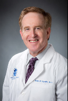Image of Barry Randall Schneider M.D.