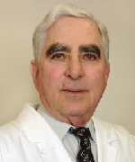Dr. Lawrence Nathan Cooper, MD