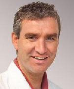 Image of Dr. Hamish Alistair Kerr M.D.