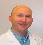 Image of Dr. Jeffrey S. Carpenter M.D.