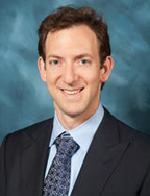 Dr. David Jeremy Hergan, MD
